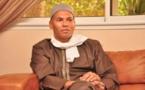 ANNIVERSAIRE: Karim Wade a 46 ans aujourd'hui