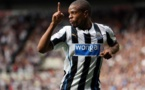 Chelsea recrute Rémy pour remplacer Torres