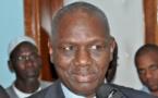 Pape Dieng, dg Senelec «Au Sénégal, le temps annuel de coupure est passé de 588 heures en 2010 à 915 en 2011 pour se stabiliser à 25 heures au 31 mai 2014»