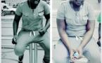 [Audio] – Témoignage de Babacar Ndiaye sur la mort du Sénégalais egorge au Maroc, Charles Ndour