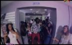 Video: Nouveau Clip de Carlou D « BAAWU NAAN » Regardez