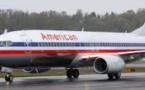 France : Un homme est chassé de l'avion à cause de ses odeurs corporelles
