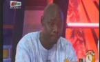 Birame Codou comédien dans «Buur Guéwél» : «Je suis adulé par les driankés…»