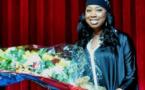 Nominée au « Women Business awards »: Thiané Diagne prête pour le « Jour-J »