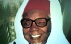 17ème anniversaire de la mort de Mame Abdoul Aziz Sy Dabakh : Toujours le grand vide au Sénégal