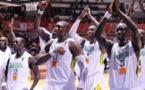 """Equipe nationale de basket: """"Du Pain-Thon"""" avant le match Espagne/Sénégal selon Gorgui Sy Dieng"""