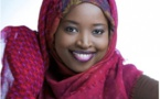 Ndiaga Ndour / Mya : les dessous d'un mariage