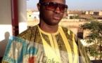 Escroquerie : le procès de Cheikh Gadiaga s'ouvre aujourd'hui