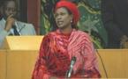 [Video] Pourquoi la communication de Macky Sall ne passe pas ?