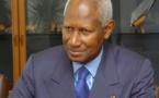 Pesage Afrique: Un marché filé au fils de Abdou Diouf sans appel d'offres