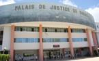 INSOLITE AU PALAIS DE JUSTICE DE DAKAR: Le véhicule d'un avocat volé, le téléphone de Mbaye Ndiaye retrouvé