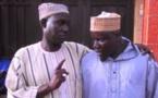 Vidéo: « Li ci Tabaski » avec Baye Cheikh et Diop Fall, épisode 2. Regardez