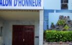 Aéroport LSS: Un chauffeur de la Fondation Servir le Sénégal retrouvé mort devant le salon d'honneur