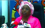 Awa Marie Coll Seck – « le jeune guinéen va rentrer dans son pays d'origine sans créer d'incidents diplomatiques »