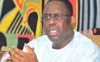 """Macky Sall aux leaders de """"Macky 2012"""" : """"Il est hors de question que je quitte la direction de l'Apr"""""""