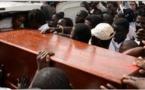 Tué à Abidjan par un policier : L'affaire Fodé Diouf classée sans suite