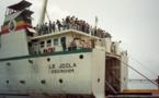 Commémoration du naufrage du Joola - Youssou Ndour revient à la raison!