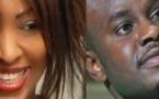 Viviane / Baba Hamdy : le couple s'est disloqué