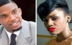 Samuel Eto'o et Nathalie koah vers une réconciliation ?