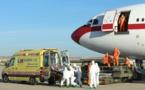 Cas suspect : Le Sénégal plonge l'Espagne dans la psychose d'Ebola