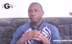 Bakary Domingo Mané, Président du CORED- « S'il fallait refaire la couverture médiatique du naufrage du Joola, ce serait autrement »