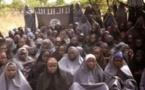 #BringBackOurGirls: Boko Haram abandonne une jeune fille de Chibok malade dans la brousse