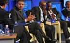 Le Ministre Ivoirien « Le Franc CFA pose un sérieux problème de compétitivité de la Côte d'Ivoire''»