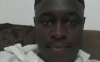 """Démission : Le journaliste Cheikh Oumar N'dao claque la porte du journal """"L'as"""""""