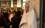 INSOLITE: Les joueurs du Bayern Munich évacués de leur hôtel en pleine nuit à Moscou