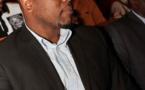 Un proche du Président Macky Sall menace Bougane Guèye Dani au téléphone