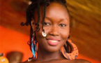 La Sénégalaise Marema disputera la finale du Prix Découvertes RFI 2014