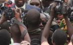 Le Palais et la presse : Des journalistes « Mackillés » à coup de centaines de millions