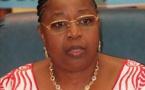 Awa Marie Coll Seck – «Le Sénégal est en fin d'épidémie d'Ebola»