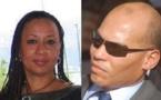 PROCES DE KARIM WADE: Menaces sur Me Patricia Lake Diop