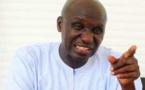 Enrichissement illicite : Tahibou Ndiaye jugé le 3 novembre prochain