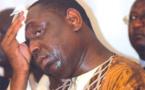 Monsieur le président réconciliez-vous d'abord avec le peuple ! (Par Moustapha Mbaye)