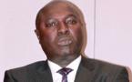 Carnet rose -Le ministre Arona Coumba Ndoffène Diouf épouse la fille cadette de feu El Hadji Bassirou Diagne