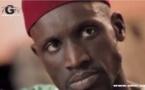 Audio- Sanekh :  « il faut que Boubs arrête, il ne peut pas nous (comédiens) écraser »
