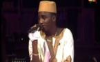 Vidéo: Waly Seck fait des témoignages sur Youssou Ndour. Regardez