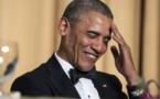 USA: La carte de crédit d'Obama refusée dans un restaurant new-yorkais