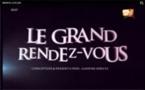 Contribution: La fin du «Grand Rendez-vous» et l'avènement du «Ceedo mondialisé»