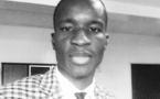 """Les révélations de l'avocat Me Bamba Cissé : """"Le meurtrier de l'étudiant Bassirou Faye est toujours en cavale (...) Je vais me battre pour que Tombon Oualy ait un non lieu total (...)"""""""