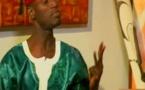 Video: Saneex « Je n'ai qu'un seul patron » le DG Youssou