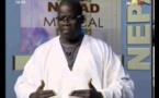 [Vidéo] Les blagues de Sa Ndiogou sur Thione Seck à mourir de rire. Regardez