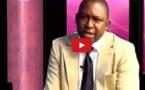 """Paradoxe: Quand Cheikh Diallo disait que """"CD-MEDIA GROUP"""" lui appartenait et aujourd'hui il dit non"""