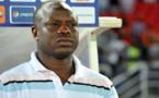 Amara Traoré sur la sortie de Diafra Sakho: « Le sélectionneur nationale est une institution qu'un joueur … ne peut attaquer de cette façon »