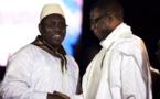 Audience As Pikine-Macky Sall : Le PR note que Youssou N'dour est plus utile comme artiste que comme ministre