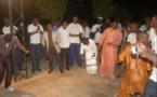 Abdoulaye Wade: « Macky Sall est le premier fêtard … on l'a vu danser publiquement le wango »