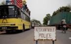 Vélingara : un moniteur d'église reconduit en Guinée