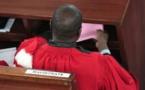 Le président de la Crei, Henri Grégoire Diop, nommé à la tête de la Cour d'appel de la Cité du Rail: LE JUGE DE KARIM WADE AFFECTÉ À THIÈS